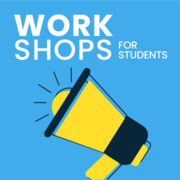 605c32ca0c336_Icon_Workshops_Anmeldung.png