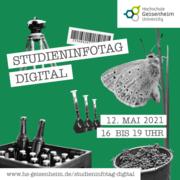 606d71236891f_210401_Bewerbung-Studieninfotag 12. Mai 2021_1080x1080px.png