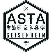 6073d97d101d4_AStA Logo.jpg