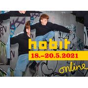 608908a140115_hobit2021_Mail-Signaturen_202104068.png