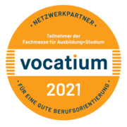 608a8894801fa_Siegel_vocatium_2021_Aussteller.png