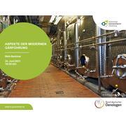 60b78638aac2c_2021-06-24-Titelseite-Aspekte der modernen Gärführung.jpg