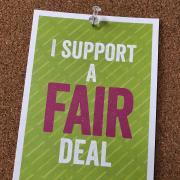 60e29381b5613_Steuerungsgruppe FairTrade-University_Sitzung_1 (002).jpg