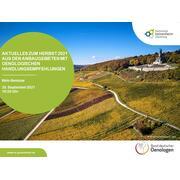 61482c993fb67_2021-09-30-Erfahrungsberichte zum Herbst 2021 Titelbild.jpg