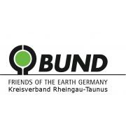 BUND Logo KV RTK2.png
