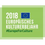 EYCH2018_Logos_Green-DE-300.png