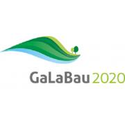 Galabau.png