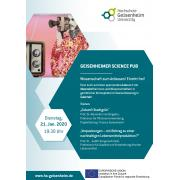 Geisenheimer Science Pub Plakat_21.01.2020-Entwurf.jpg