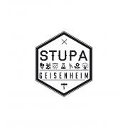 StuPa logo.png