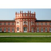 Wiesbaden Biebrich Schloß_Chr.K.jpg