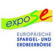 expoSE_mit_Text.jpg
